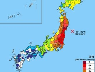Tohoku_earthquake