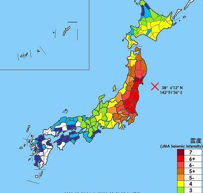 Tohoku_earthquake