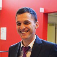 Aydar Akchurin