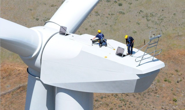 https://www.evwind.es/wp-content/uploads/2013/03/wind-energy-wind-turbines.jpg