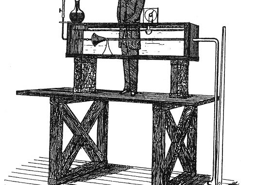 Reynolds pipeflow apparatus