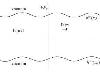 vacuum oil flow