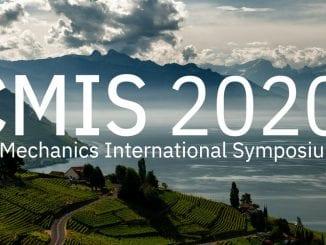 CMIS 2020