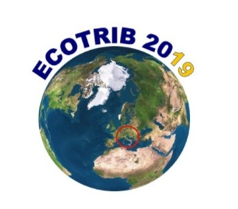 ECOTRIB 2019