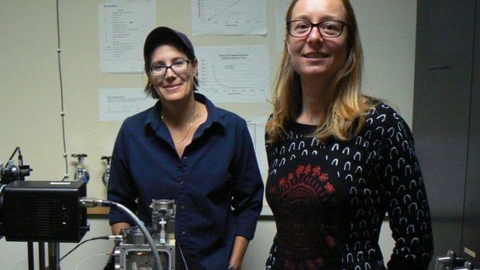 biotribology wine tasting