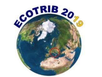 ECOTRIB-2019