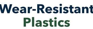 wear resistant plastics 2019