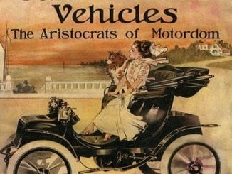 tribology of electric vehicles
