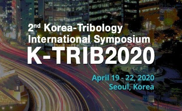 K-TRIB-2020
