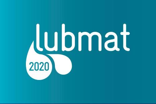 LUBMAT 2020