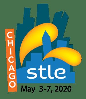 STLE 2020