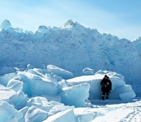 Image result for rubble ice definition