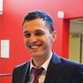 Dr. Aydar Akchurin