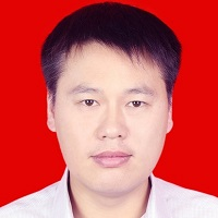 jjwang@zut.edu.cn