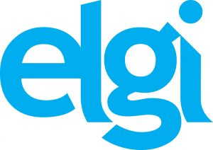 ELGI Logo