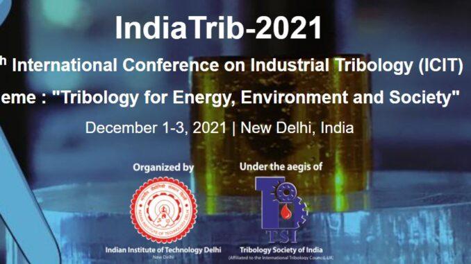 IndiaTrib-2021