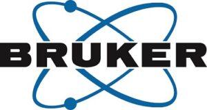 Bruker Logo